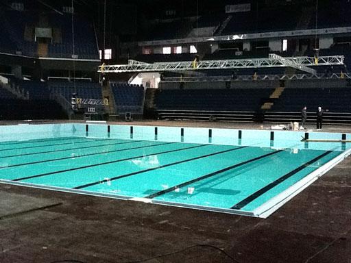 Impianti sport verde piscine fitness - Piscine istanbul ...